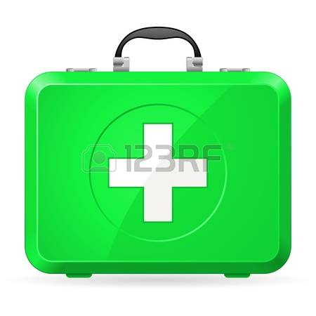 25,952 First Aid Stock Vector Illustration And Royalty Free First.