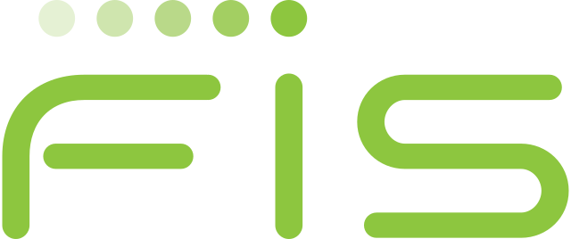 File:FIS (company) Fidelity National Information Services.