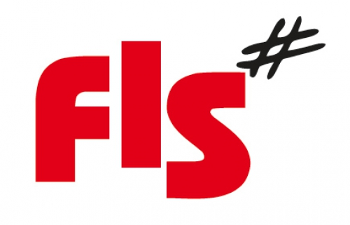 FIS<sup>#</sup> the integration platform.