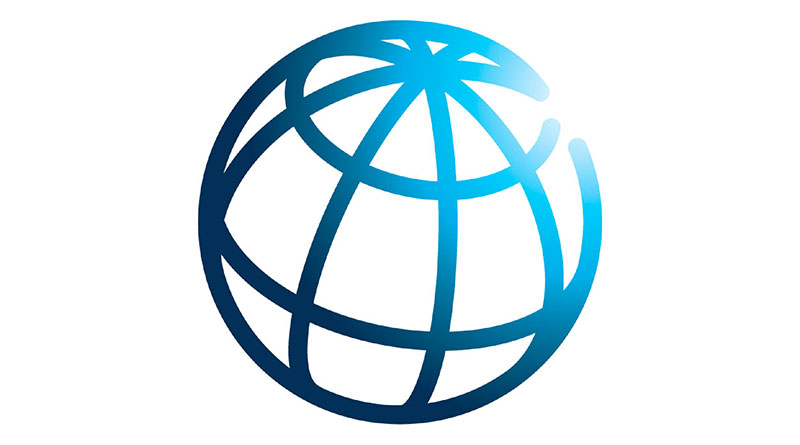 World Bank Builds Support for Fiscal Federalism in Nepal.