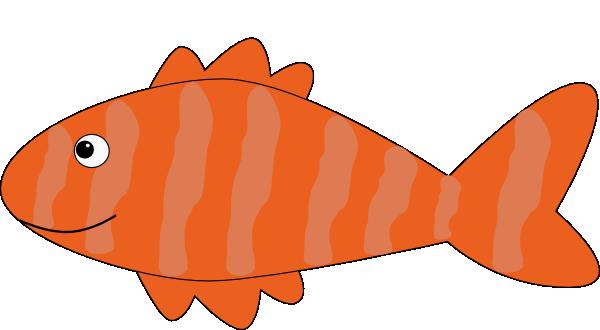 fisch clipart.