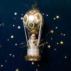 Air balloon, Balloons and Hot air balloon on Pinterest.