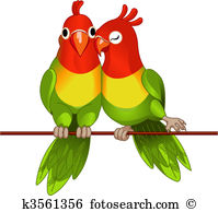 Lovebird Stock Photos and Images. 2,122 lovebird pictures and.