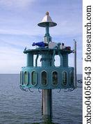 Submerged gondola Images and Stock Photos. 22 submerged gondola.