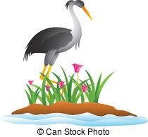 Heron cartoon Illustrations and Clip Art. 388 Heron cartoon.