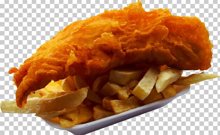 Fish And Chips French Fries Fish And Chip Shop PNG, Clipart.