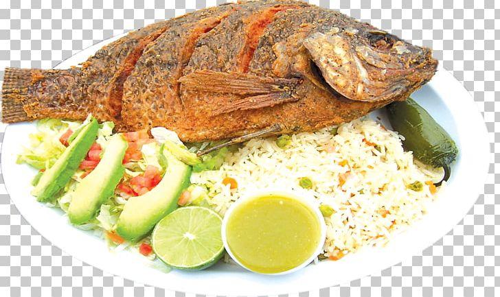 Pescado Frito Ceviche Fried Fish Dish PNG, Clipart, Animals, Asian.
