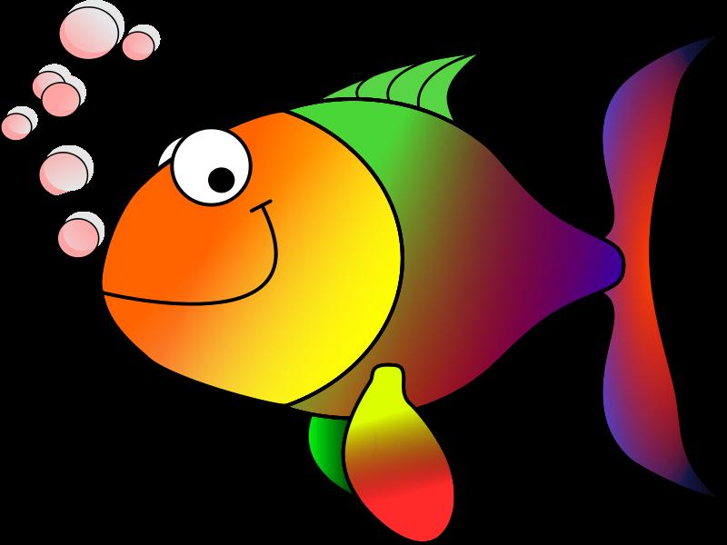 Sea Creature Clip Art & Sea Creature Clip Art Clip Art Images.