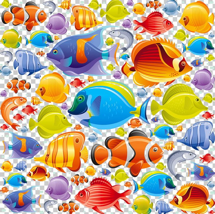 Tropical Fish Icon PNG, Clipart, Animals, Aquarium Fish, Art.
