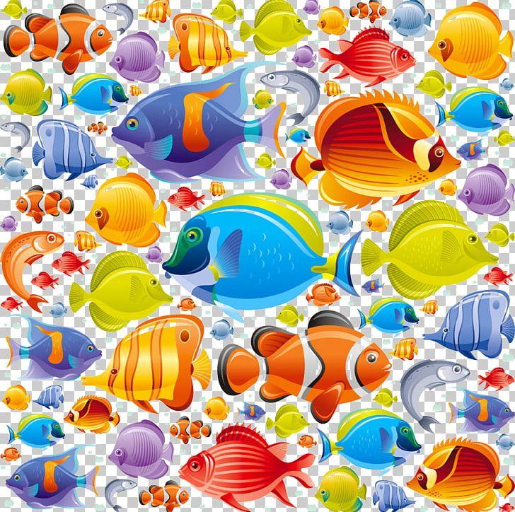 Tropical Fish Icon PNG, Clipart, Animals, Aquarium Fish, Art.