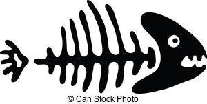 Fish bone Illustrations and Stock Art. 3,673 Fish bone.