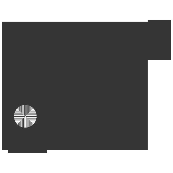 Fish Bone Clipart Coon.