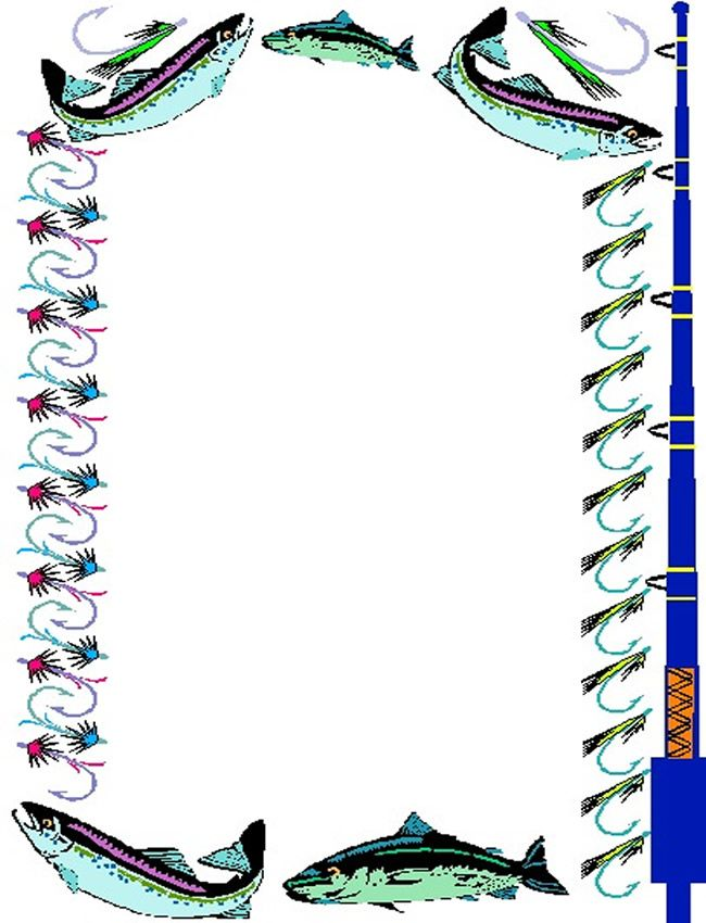 14 Graduation Page Border Free Cliparts That You Can Download To.