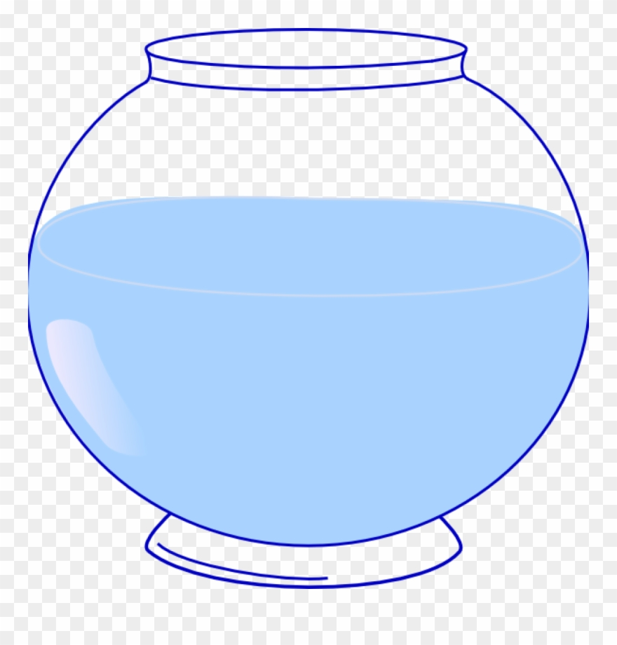 fish bowl clipart 10 free Cliparts   Download images on ... (880 x 920 Pixel)