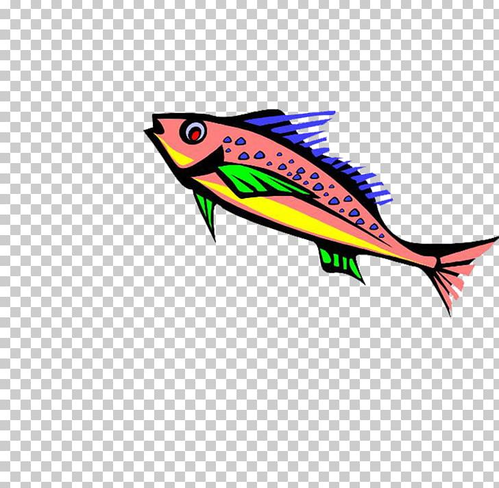 Salmon PNG, Clipart, Art, Canning, Cartoon, Chinook Salmon.