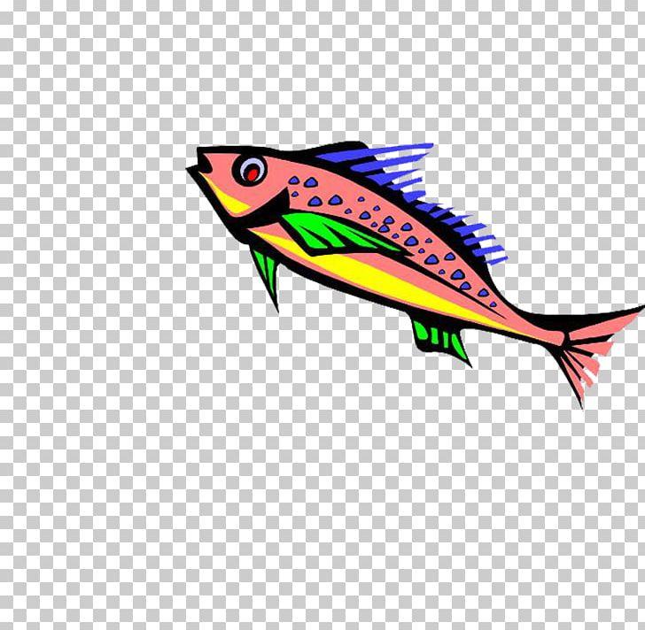 Salmon PNG, Clipart, Art, Canning, Cartoon, Chinook Salmon.