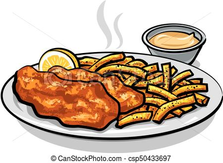 Fish and chips Illustrations and Stock Art. 1,277 Fish and chips.