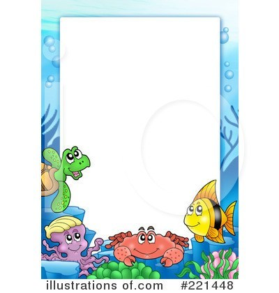 25+ Landscape Boarder Clip Art Fishing Pictures and Ideas on Pro.