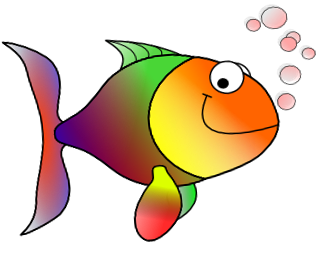 Free Cartoon Fish Cliparts, Download Free Clip Art, Free.