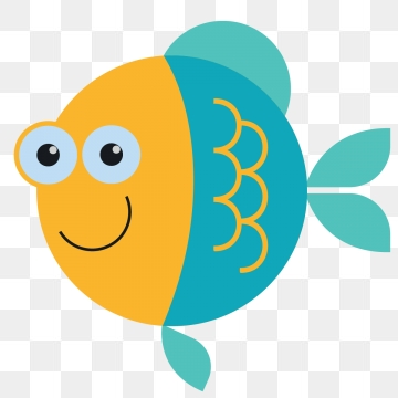 Fish Png, Vector, PSD, and Clipart With Transparent Background for.