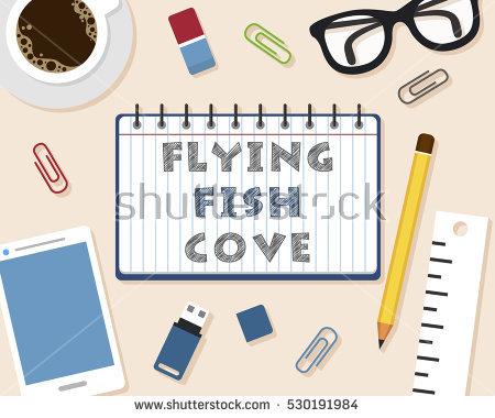 Cove Stock Vectors, Images & Vector Art.