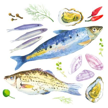 24,272 Fish Dinner Stock Illustrations, Cliparts And Royalty Free.