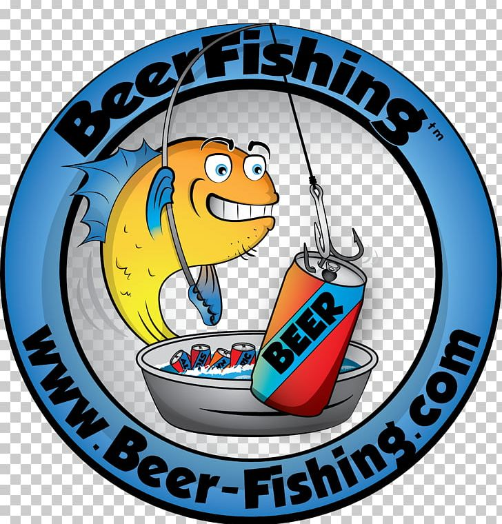 Beer Bierbong Fishing Drink Can Fisherman PNG, Clipart, Area, Beer.