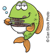 Fish eating Illustrations and Stock Art. 19,445 Fish eating.