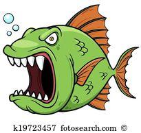 Fish eye Clip Art Vector Graphics. 2,083 fish eye EPS clipart.