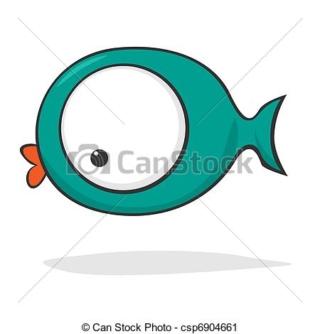 Fish eye Illustrations and Stock Art. 3,550 Fish eye illustration.