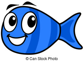 Fish face Illustrations and Stock Art. 1,748 Fish face.