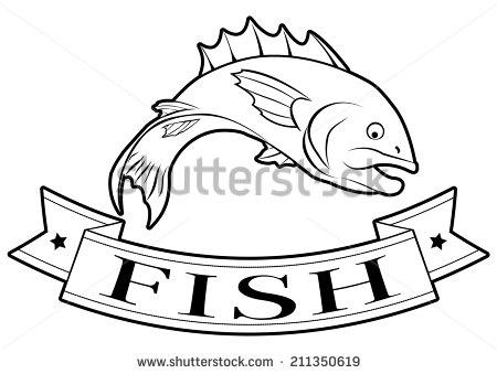 Farmed Fish Stock Vectors & Vector Clip Art.