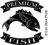 Fish farming Clipart Vector Graphics. 838 Fish farming EPS clip.
