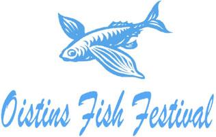 Oistins Fish Festival 2016.
