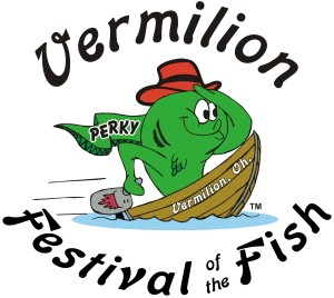 Festival of the Fish JUNE 16TH.