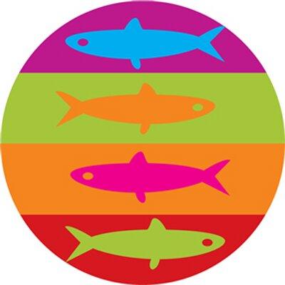 Newlyn Fish Festival (@newlynfish).