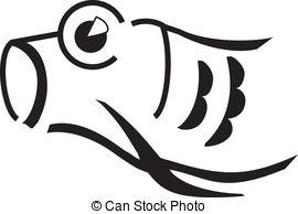 Flying fish festival Vector Clip Art EPS Images. 11 Flying fish.