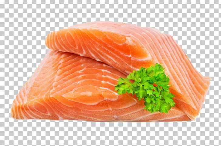 Salmon Sushi Sashimi Fish Fillet PNG, Clipart, Dish, Fillet, Fillet.