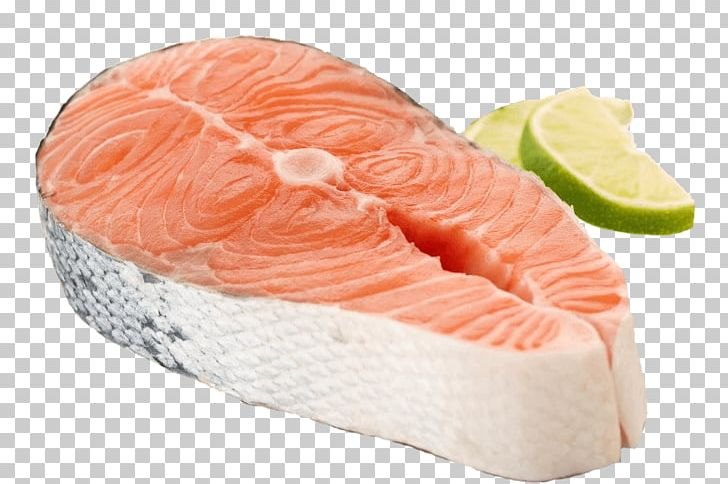 Fish Steak Salmon Fish Fillet PNG, Clipart, Animals, Aquaculture Of.