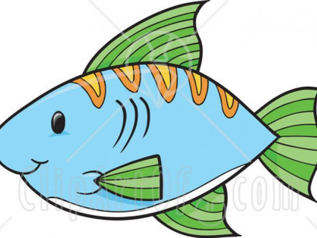 Free Fins Clipart, Download Free Clip Art on Owips.com.