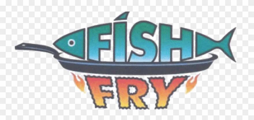 Download Fish Fry No Background Clipart Fish Fry Fried.
