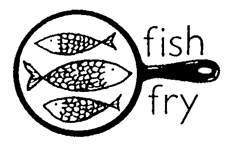 Clip art fish fry clipart kid 2 image.