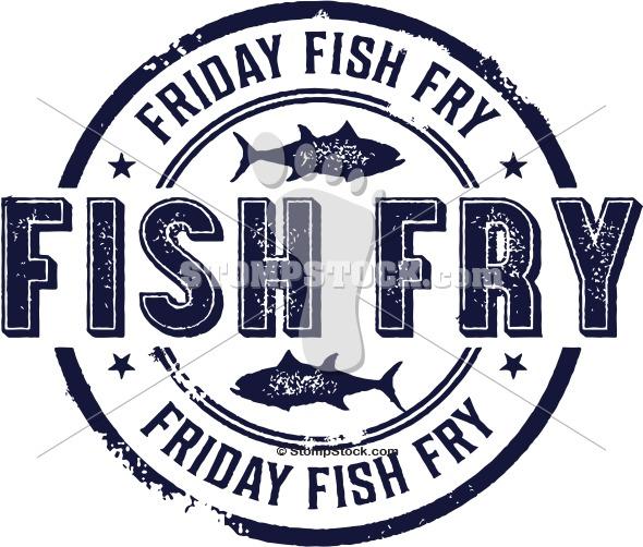 76+ Fish Fry Clip Art.