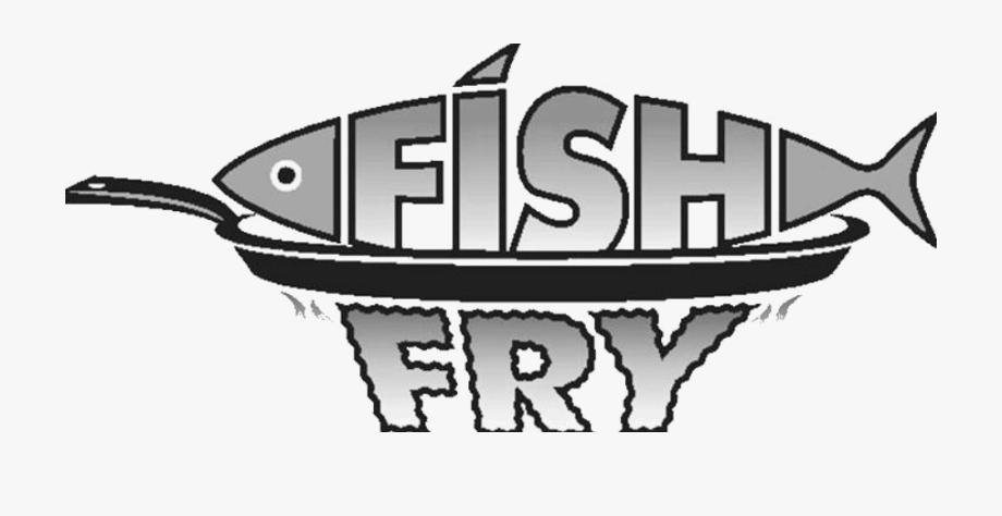 Fish Fry Clip Art Clipart.