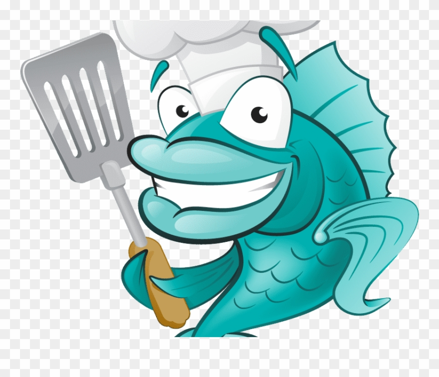 """Morning Pointe Hosts """"2nd Annual Fish Fry""""."""
