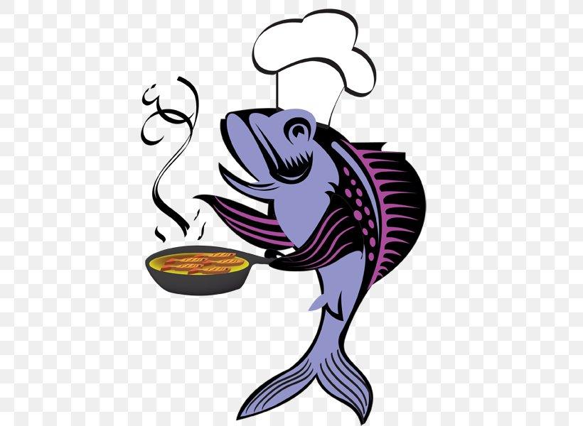 Fried Fish Fish Fry Seafood Fish As Food Clip Art, PNG.
