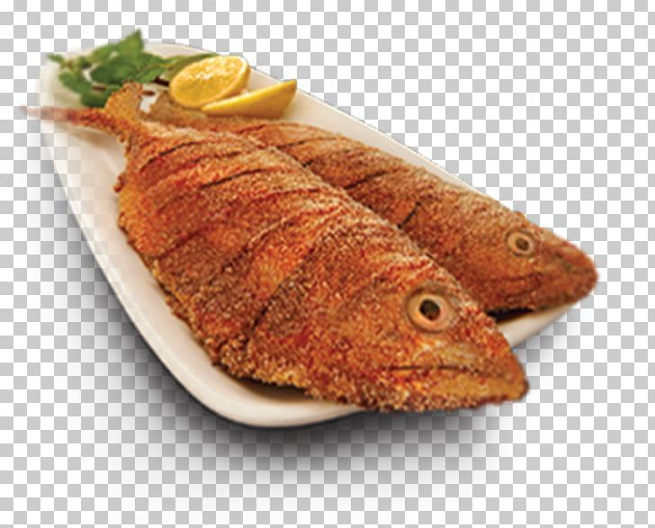 Fried Fish Malabar Matthi Curry Fried Rice Fish Fry PNG, Clipart.