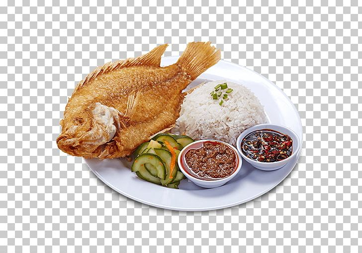 Fried Fish Fast Food Fried Chicken Fish Pie Fish Fry PNG, Clipart.