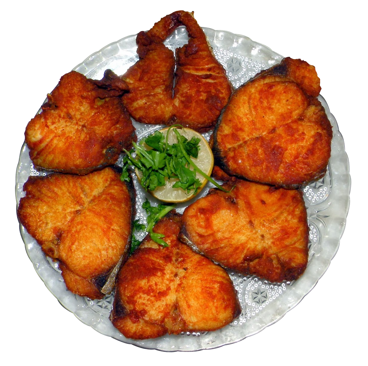 Fish Fry PNG HD Transparent Fish Fry HD.PNG Images..