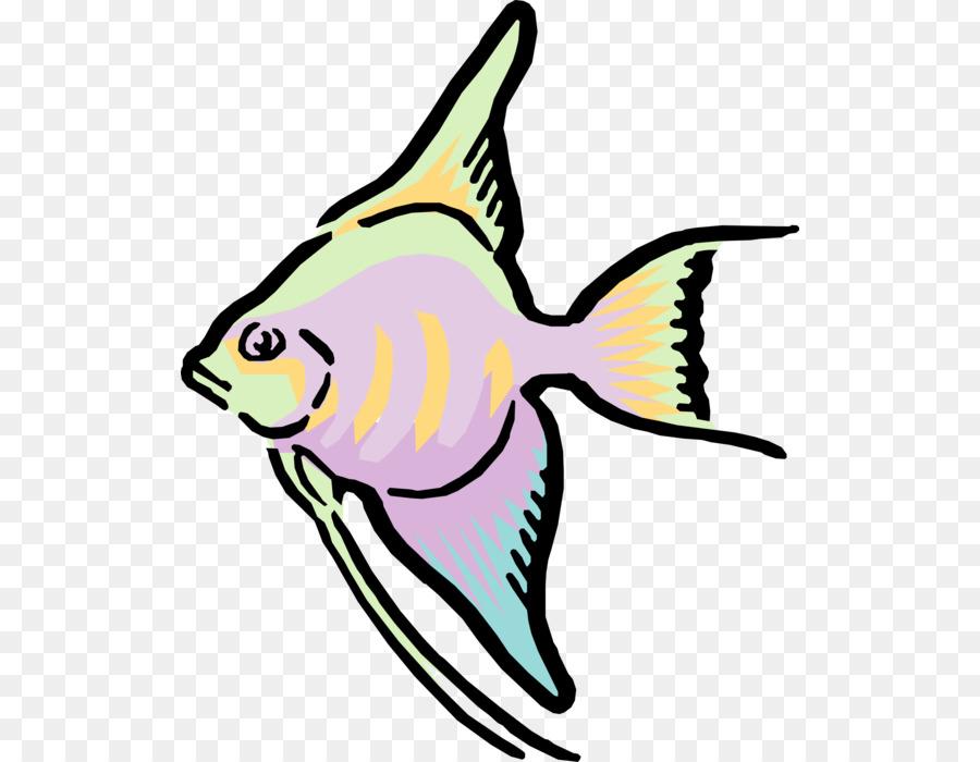 Clip art Vector graphics Fish GIF Image.